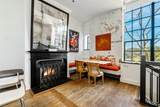 3 Chisolm Street - Photo 7