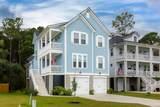 528 Amalie Farms Drive - Photo 1