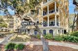 4254 Faber Place Drive - Photo 4