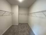 285 Lucca Drive - Photo 11