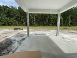285 Lucca Drive - Photo 12