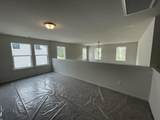285 Lucca Drive - Photo 13