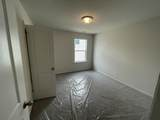 285 Lucca Drive - Photo 15