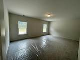 285 Lucca Drive - Photo 8