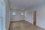 125 Bratton Circle - Photo 33