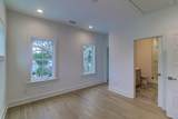 125 Bratton Circle - Photo 35