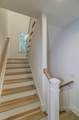 125 Bratton Circle - Photo 36