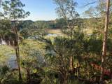 2267 Palmetto Marsh Circle - Photo 20