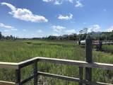 2267 Palmetto Marsh Circle - Photo 32