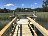 2267 Palmetto Marsh Circle - Photo 33