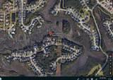 2267 Palmetto Marsh Circle - Photo 35