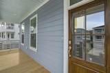 1119 Oak Bluff Avenue - Photo 6