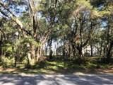 574 Parrot Point Drive - Photo 35