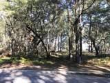 574 Parrot Point Drive - Photo 36