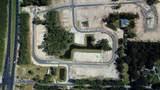 1051 Sago Palm Court - Photo 29