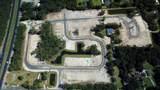 1051 Sago Palm Court - Photo 30