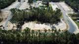 1051 Sago Palm Court - Photo 32