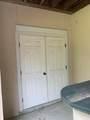 5504 Stono View Drive - Photo 64