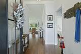 223 Camber Road - Photo 1