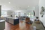 223 Camber Road - Photo 6