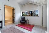 3 Chisolm Street - Photo 18