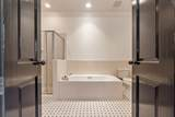 3 Chisolm Street - Photo 23