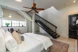 3 Chisolm Street - Photo 30