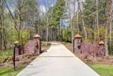 521 Cypress Point Drive - Photo 2