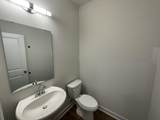 285 Lucca Drive - Photo 3