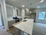 285 Lucca Drive - Photo 4