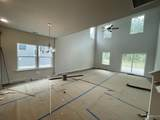 285 Lucca Drive - Photo 5