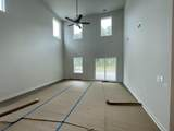 285 Lucca Drive - Photo 6
