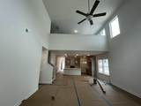 285 Lucca Drive - Photo 7