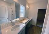 285 Lucca Drive - Photo 9