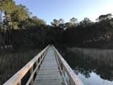574 Parrot Point Drive - Photo 23