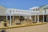 2922 Atrium Villa - Photo 30