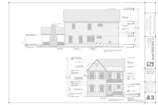 1324 Wayne Street, Mount Pleasant, SC 29464 (#17006066) :: The Cassina Group