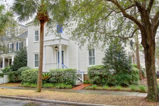 75 Secession Street, Mount Pleasant, SC 29464 (#17006644) :: The Cassina Group