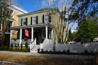 55 Sowell Street, Mount Pleasant, SC 29464 (#17006871) :: The Cassina Group
