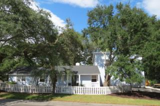 1120 Simmons Street, Mount Pleasant, SC 29464 (#17007209) :: The Cassina Group