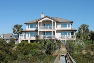 2 42nd Avenue, Isle Of Palms, SC 29451 (#17007298) :: The Cassina Group