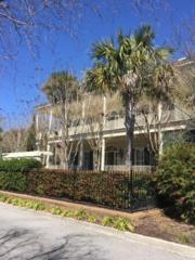 186 N Shelmore Boulevard, Mount Pleasant, SC 29464 (#17007742) :: The Cassina Group