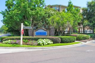 1325 Telfair Way, Charleston, SC 29412 (#17007876) :: The Cassina Group