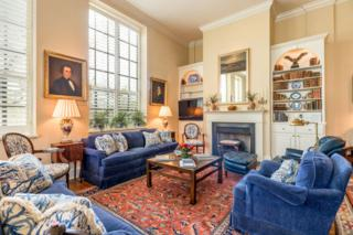 3 Chisolm Street #206, Charleston, SC 29401 (#17007898) :: The Cassina Group