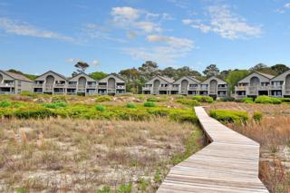 1357 Pelican Watch, Seabrook Island, SC 29455 (#17007903) :: The Cassina Group