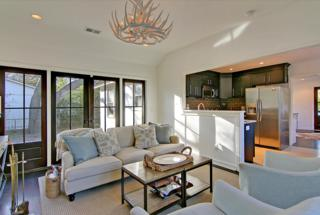 1418 Moultrie Street, Mount Pleasant, SC 29464 (#17007938) :: The Cassina Group