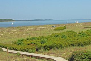 1358 Pelican Watch Villas, Seabrook Island, SC 29455 (#17007969) :: The Cassina Group