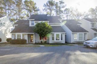 4 Townpark Lane C, Charleston, SC 29412 (#17008069) :: The Cassina Group