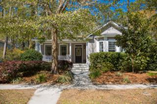 5016 Coral Reef Drive, Johns Island, SC 29455 (#17008112) :: The Cassina Group
