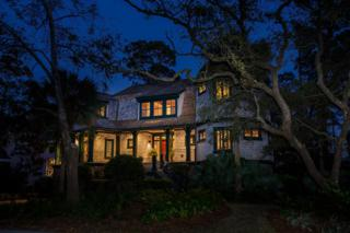 3121 Marshgate Drive, Seabrook Island, SC 29455 (#17008152) :: The Cassina Group